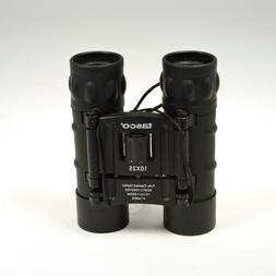 Tasco 10X25 binoculars affordable all ages adults kids scout