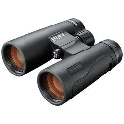 Bushnell 10x42mm Engage  Binocular - Black Roof Prism ED/FMC