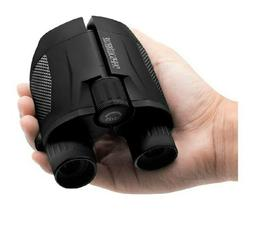 12x25 Compact Binoculars for Adults and Kids,High Powered