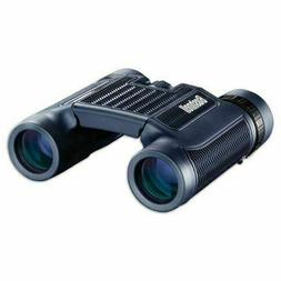 Bushnell 138005 H2O Waterproof/Fogproof Compact Roof Prism B