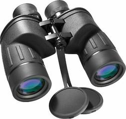 Barska 7x50 WP Battalion Full-Size Binoculars w/ Internal Ra