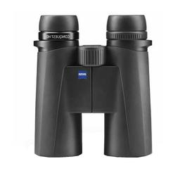Zeiss 8x32 Conquest HD Binocular with LotuTec Protective Coa
