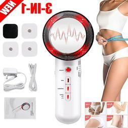 Day Night 40*60 Zoom Hunting Binoculars Powerful BAK-4 Hunti