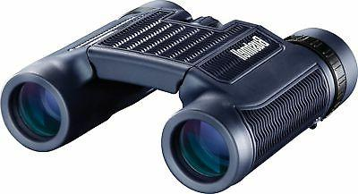 bear grylls compact roof prism