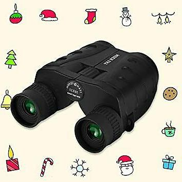 binoculars for kids and adults beginner compact
