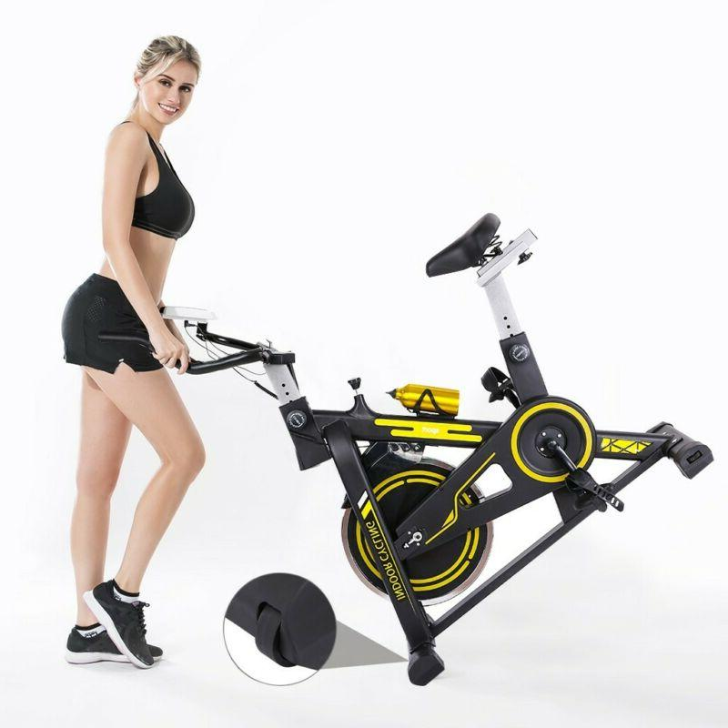 Exercise Cardio Fitness Workout Home