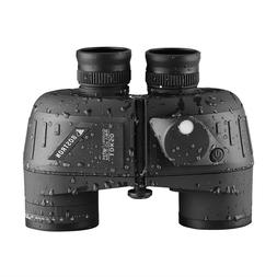 low light vison binoculars 10x50 military marine
