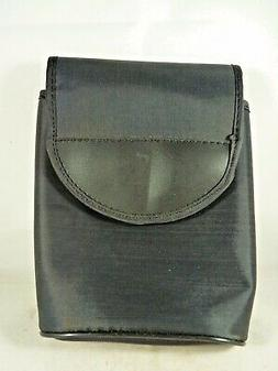 New Pouch Case Fits Most Compact 25-30mm Binoculars, Plus Ph