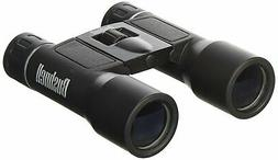 Bushnell 12x25 Powerview Roof Binocular