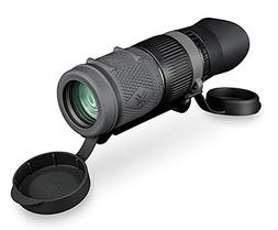 recce ranging reticle monocular rp